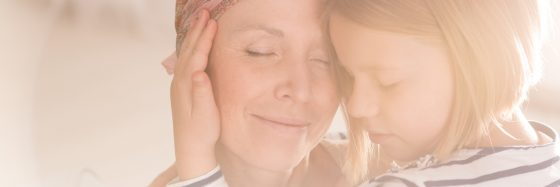 67歳 女性 Y.A.さん 乳癌晩期再発
