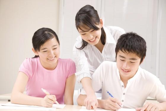 バランス教室そうた先生の恋愛塾概論♡第6講