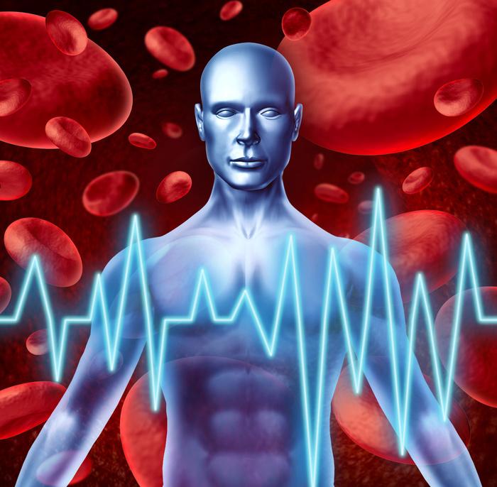 40台トップマネージャーへの血圧管理〜高血圧克服戦略地図 公開