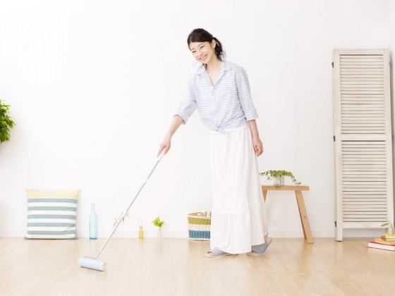 大掃除の季節ですね【相メ33】